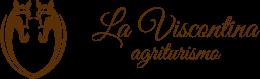 Agriturismo La Viscontina